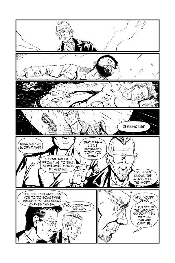 page-5-1