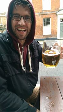 special-needs-victory-pint